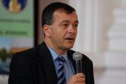 Lucian Puiu Georgescu