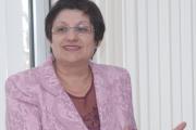 Elena ZUBCOV