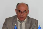 Nicolae DIMULESCU